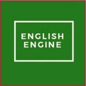 English Engine profile image