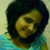 Siya Carla profile image
