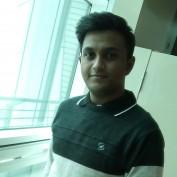 NickShah123 profile image