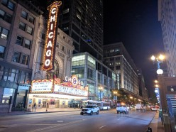 How to Stay Safe When Traveling in Chicago