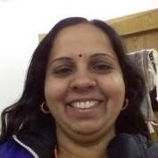 Lakshmi32 profile image