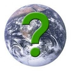 Some Questions for Climate Scientists