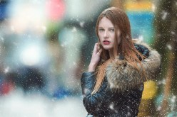 5 Practical Winter Fashion Ideas and Trends To Help You Keep Warm