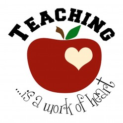 Teaching Tips for New Teachers