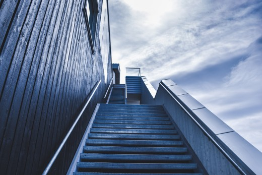 Steps To Achieving Your Goals.