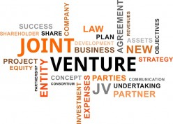 What Is a Joint Venture? Advantages and Disadvantages of JV Business