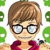 Sharon Kadach profile image