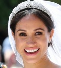 Meghan Markle's First Six Months As a Royal