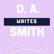 Dominique Smith profile image