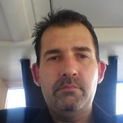 Istvan Liptak profile image