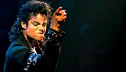 How Michael Jackson Changed My Life successful