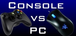 Console vs. PC Gaming in 2018: Which One Is Better and Why