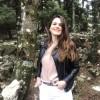 Ilio stam profile image