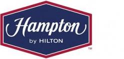 For Family Travel, Hampton Inn Is Top Notch