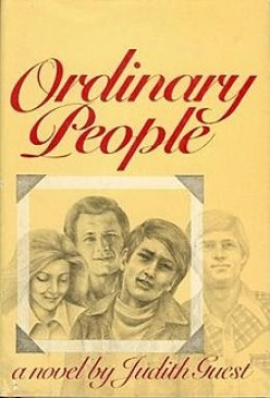 Retro Reading: Ordinary People by Judith Guest