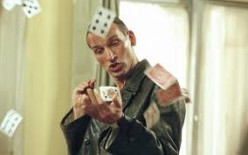 Ten Essential Ninth Doctor Moments