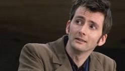 Ten Essential Tenth Doctor Moments