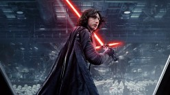 That Mighty Skywalker Blood: Kylo Ren's Heritage and Fall to the Dark Side