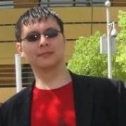 Nicholas Lester profile image