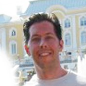 Marktravels profile image