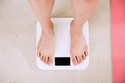 Lose Weight The Healthy Way!