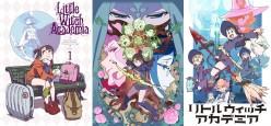 Top 10 Adventure Anime