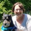 Sara Stietz profile image