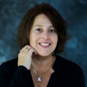 Ann Bordeleau profile image