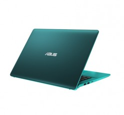 ASUS VivoBook S14 S430UN Laptop Review