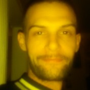 Ryancb4928 profile image