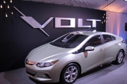 The Moment of Truth - A Crossroad for Hybrid Vehicles