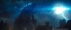New Image From Godzilla: King of the Monsters