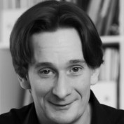 Dave Flynn profile image