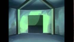 Perspective on Episode 42 of the Cartoon Inspector Gadget