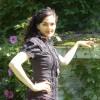rainsanmartin profile image