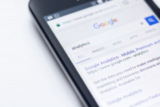 The Mobilegeddon update focused on mobile-friendliness. If your site isn't optimized for mobile, you won't do good in terms of mobile searches. And since most searches are done on mobile, this could hurt you drastically.