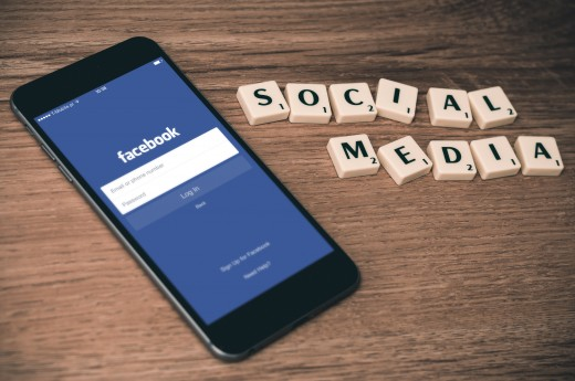 The Big Daddy update ushered in the importance of social media signals. Even today, social media is one of Google's top considerations when it comes to PageRank.