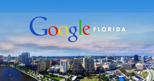 """""""On November 16, 2003, a catastrophic Category 5 'hurricane' rocked the world of SEO. Google's Florida update hit with a vengeance, in the middle of the holiday shopping season."""""""