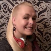 Sa Belle Fille profile image