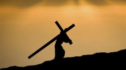 The Cross – What is The Real Message of the Cross