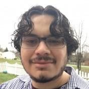marcelocarcach profile image