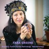 E Tara Greene profile image