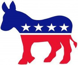 A Brief History of the Democratic Party