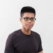 BingXi profile image