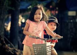 6 Best  Ways to Discipline Your Child