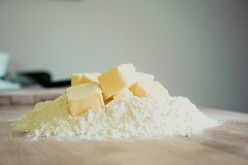 The Many Household Uses For Butter