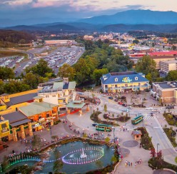 6 Fun Things to Do on a Family Trip to Pigeon Forge