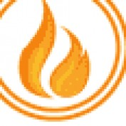 firepitburner profile image