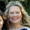 GenevieveStevens profile image