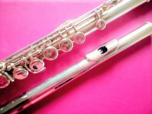 Top 9 Flute-Playing Tips for Beginners